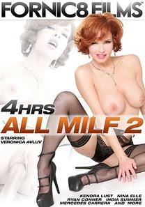 All MILF 2 - 4 Stunden