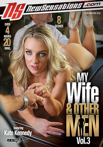 My Wife And Other Men 3
