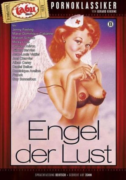 Engel der Lust