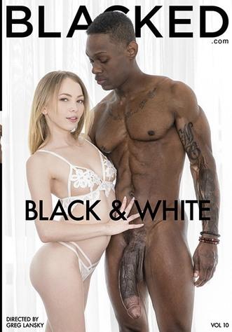 Black & White 10