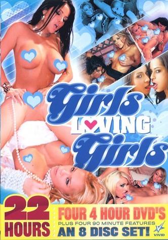 Girls Loving Girls
