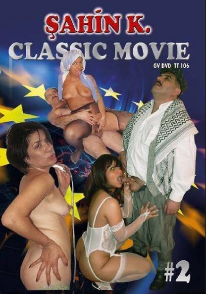 Sahin K. Classic Movie 2