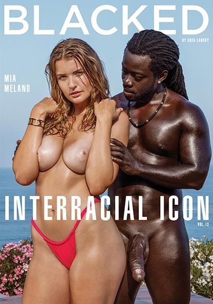 Interracial Icon 13
