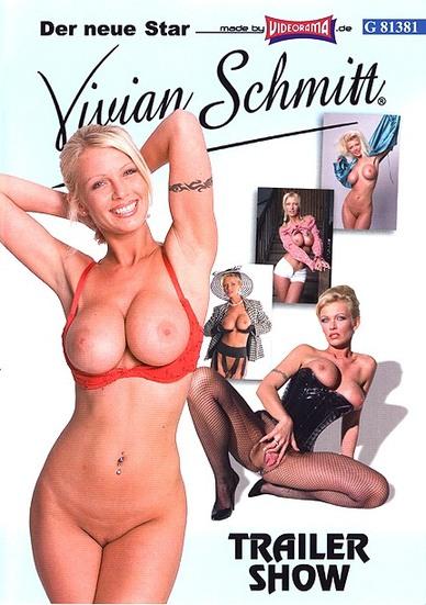 Show vivian schmitt Vivian Schmitt