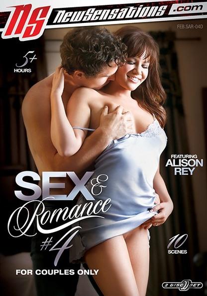 Sex & Romance 4