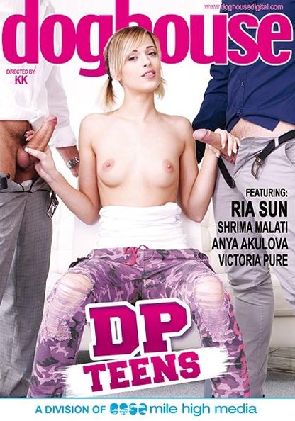 DP Teens