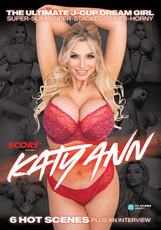 Katy Ann