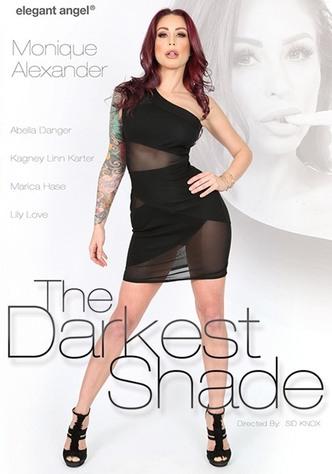 The Darkest Shade