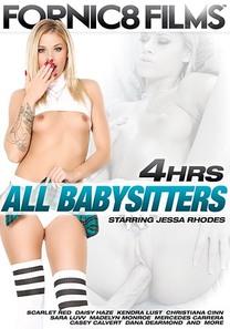 All Babysitters - 4 Stunden