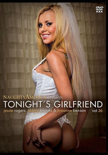Tonight's Girlfriend 26