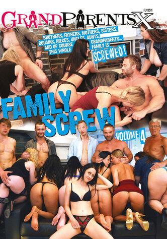 Family Screw 4