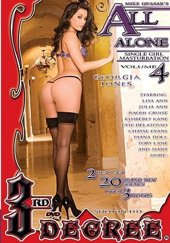 All Alone 4
