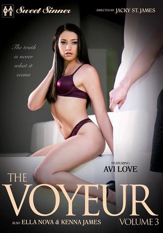 The Voyeur 3