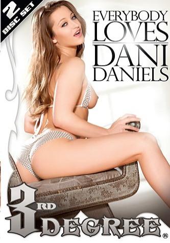 Everybody Loves Dani Daniels