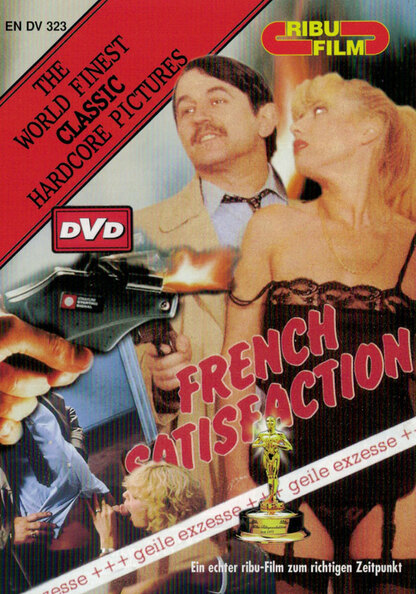 French Satisfaction