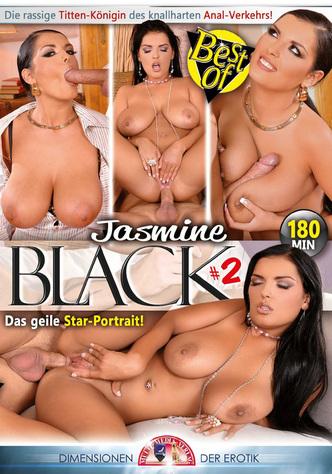 Best Of Jasmine Black 2