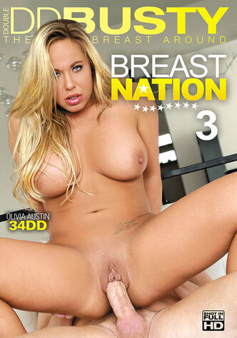 Breast Nation 3