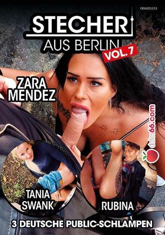Stecher aus Berlin 7