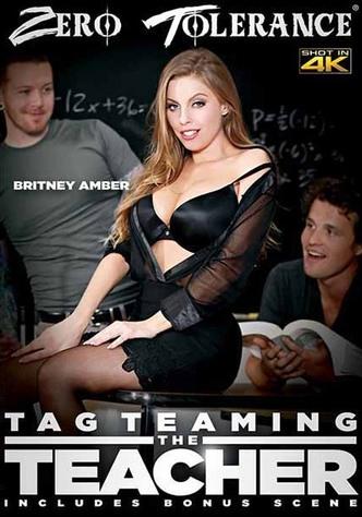Tag Teaming The Teacher