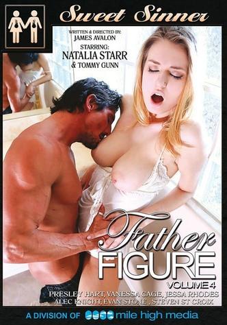 Father Figure 4