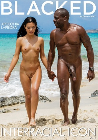Interracial Icon 9