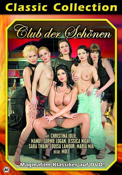 Club der Schönen - Classic Collection