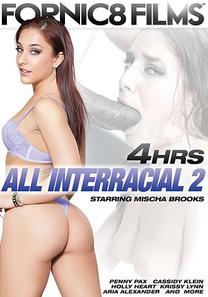 All Interracial 2 - 4 Stunden