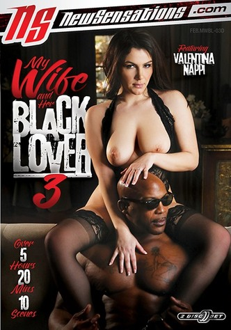 My Wife And Her Black Lover 3