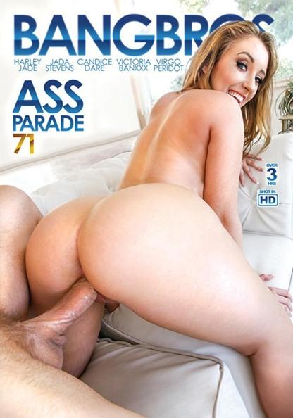 Ass Parade 71