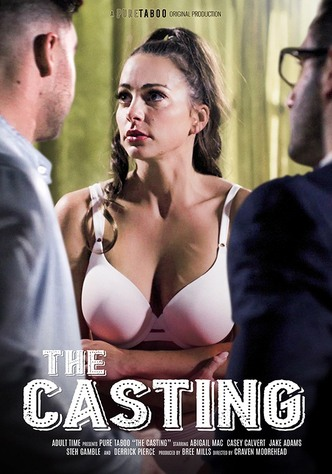 The Casting