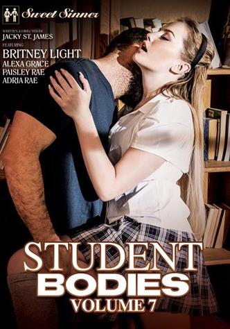 Student Bodies 7