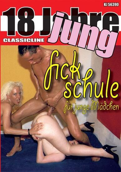 Fickschule die Deutsche Fickfilme