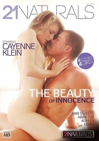 The Beauty Of Innocence