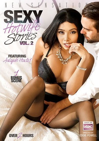 Sexy Hotwife Stories 2