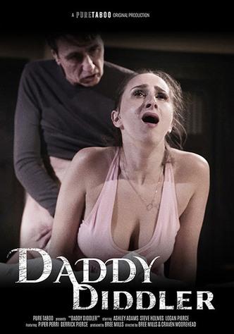 Daddy Diddler