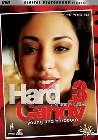 Hard Candy 3