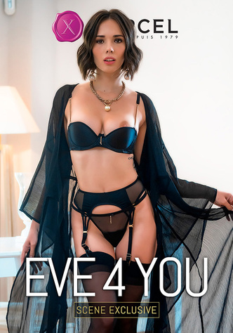 Eve 4 You