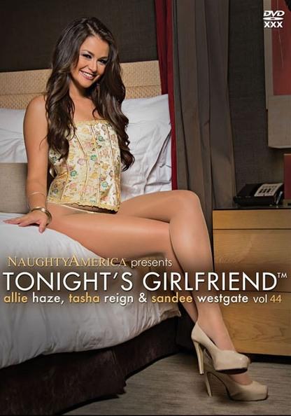 Tonight's Girlfriend 44