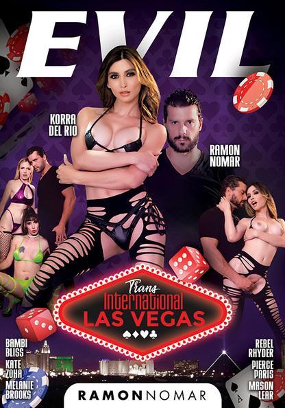 Trans International Las Vegas