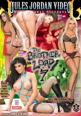 The Brother Load 7