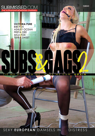 Subs And Gags 2