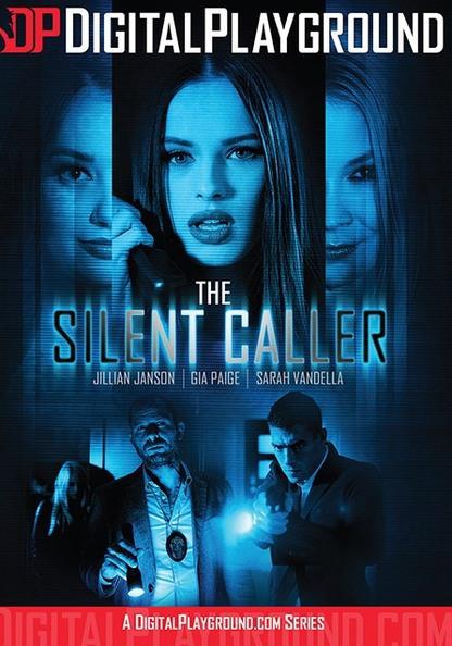 The Silent Caller