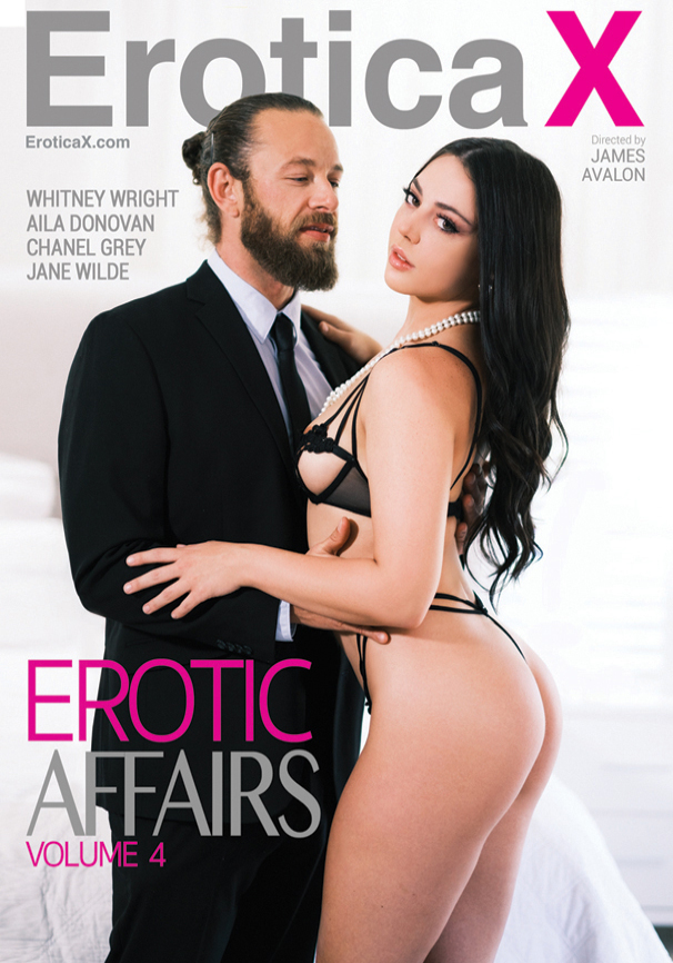 Erotic Affairs 4