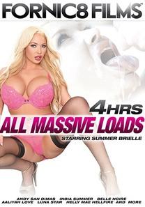 All Massive Loads - 4 Stunden