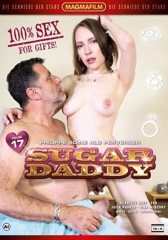 Sugar Daddy 17