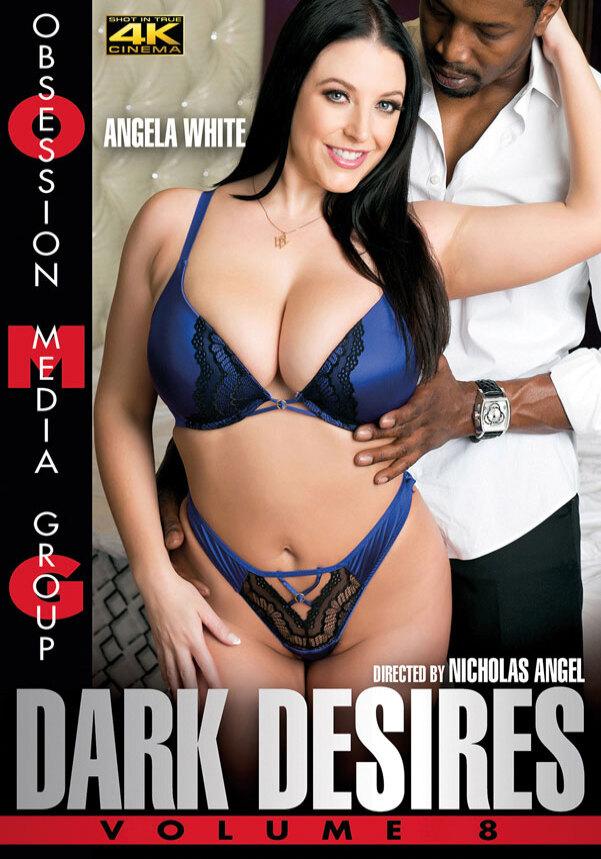 Dark Desires 8