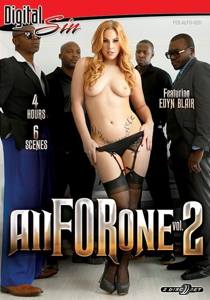 All For One 2