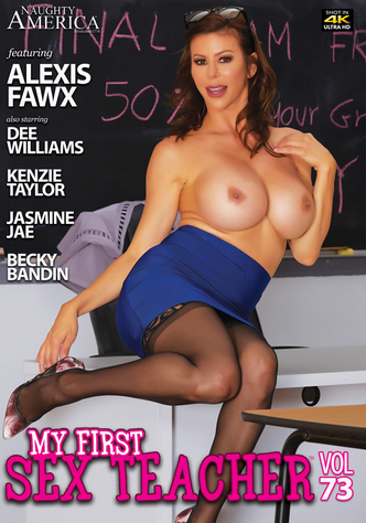 My First Sex Teacher 73