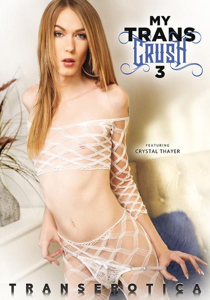 My Trans Crush 3