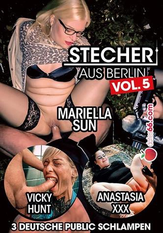 Stecher aus Berlin 5